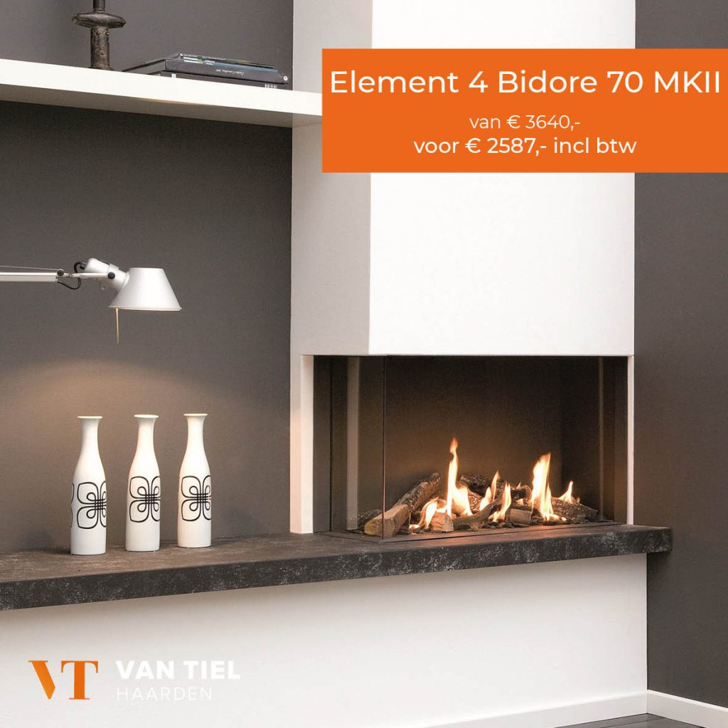 Element4 Bidore 70